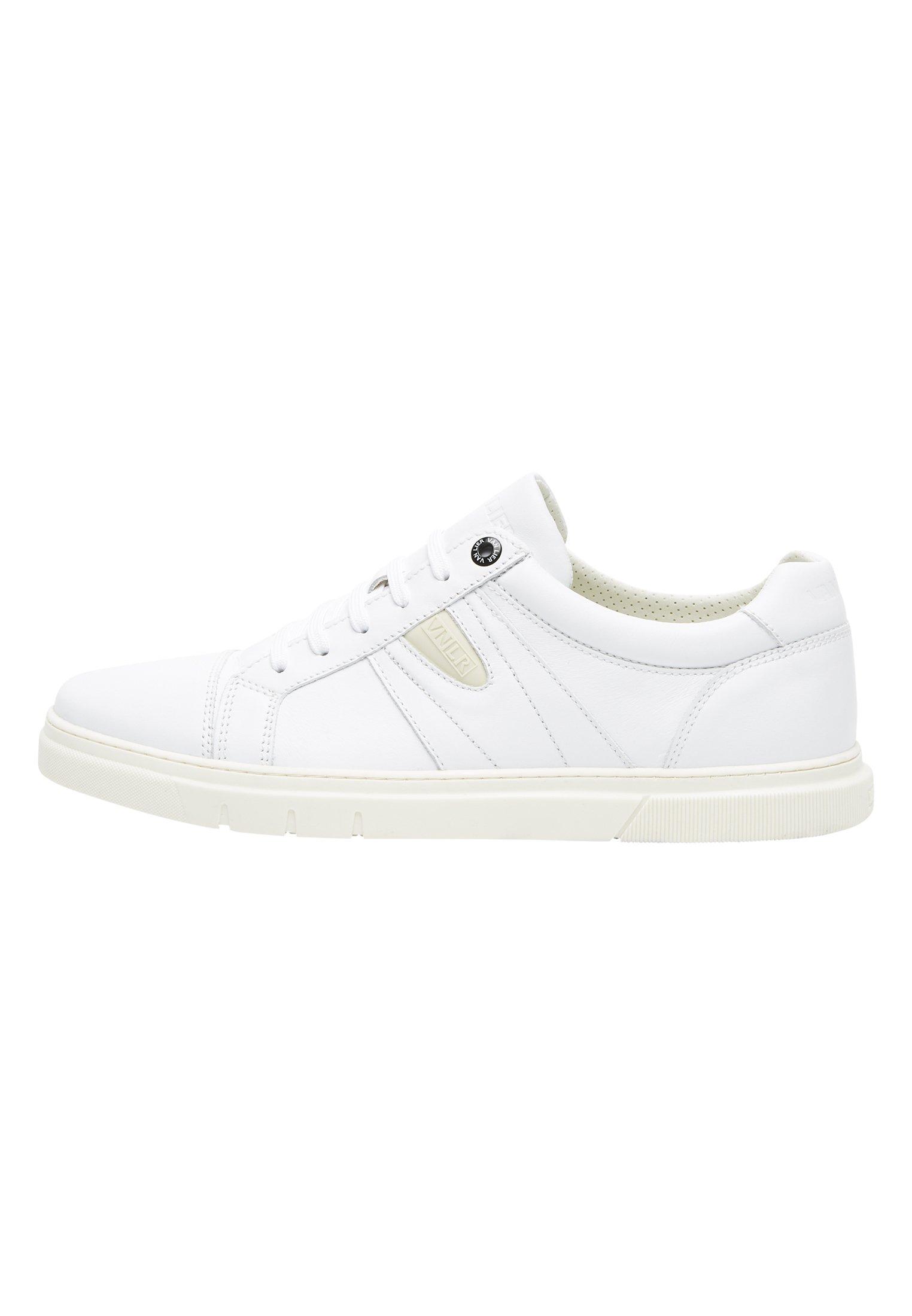 Herren TORINO - Sneaker low