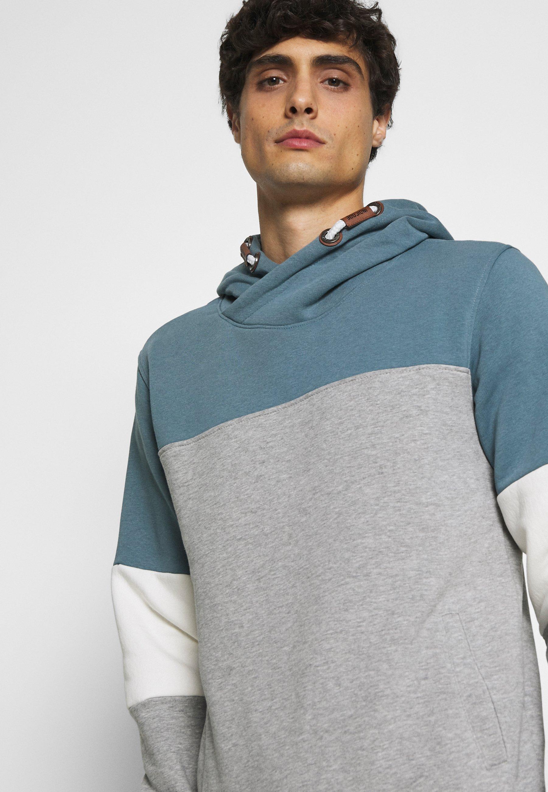 Homme CASE - Sweatshirt