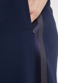 Sportmax Code - BETTINA - Kalhoty - blau - 4