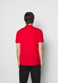 HUGO - DERESO - Poloshirt - open pink - 2