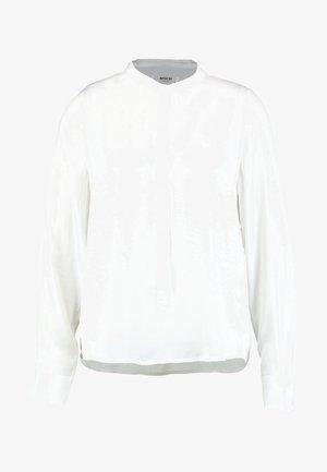 LUELLA  - Blouse - cloud white