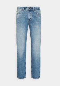 Tiger of Sweden Jeans - REX - Jeans straight leg - light blue - 0