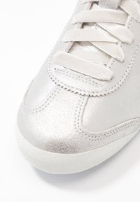 Onitsuka Tiger - MEXICO 66 - Sneakersy niskie - cool mist/white - 5
