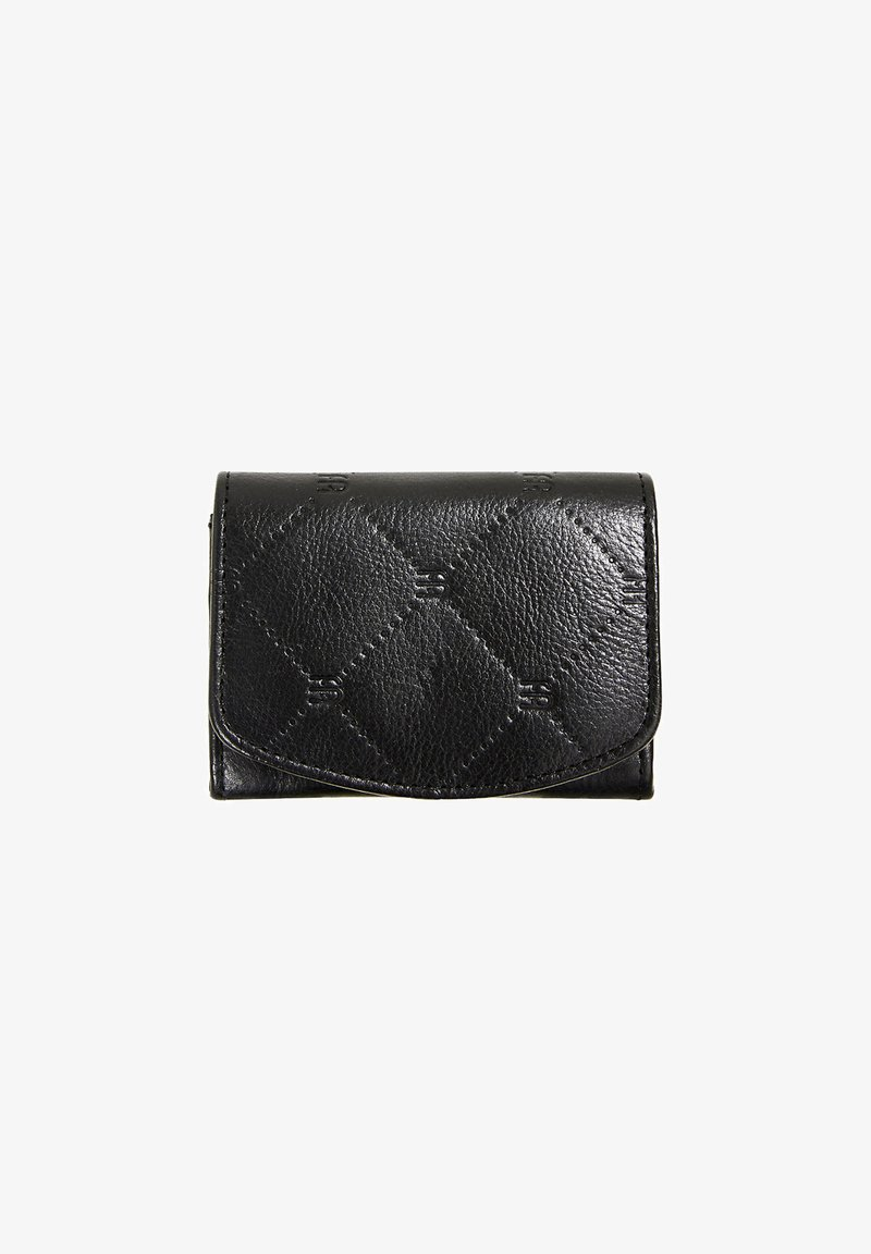 Esprit - Wallet - black