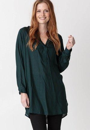 Tunikaer - green