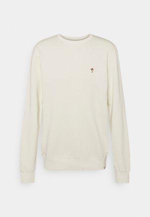 CREWNECK - Sweatshirt - offwhite