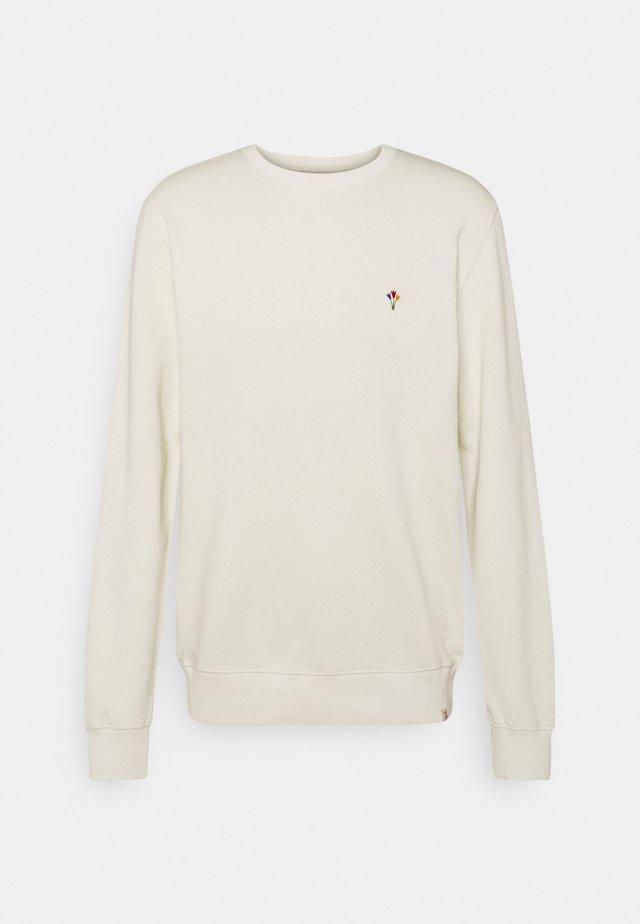 CREWNECK - Sweater - offwhite