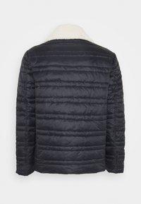 Antony Morato - Summer jacket - dark blue - 1