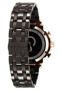 Gc Watches - ONE - Hodinky se stopkami - black - 1