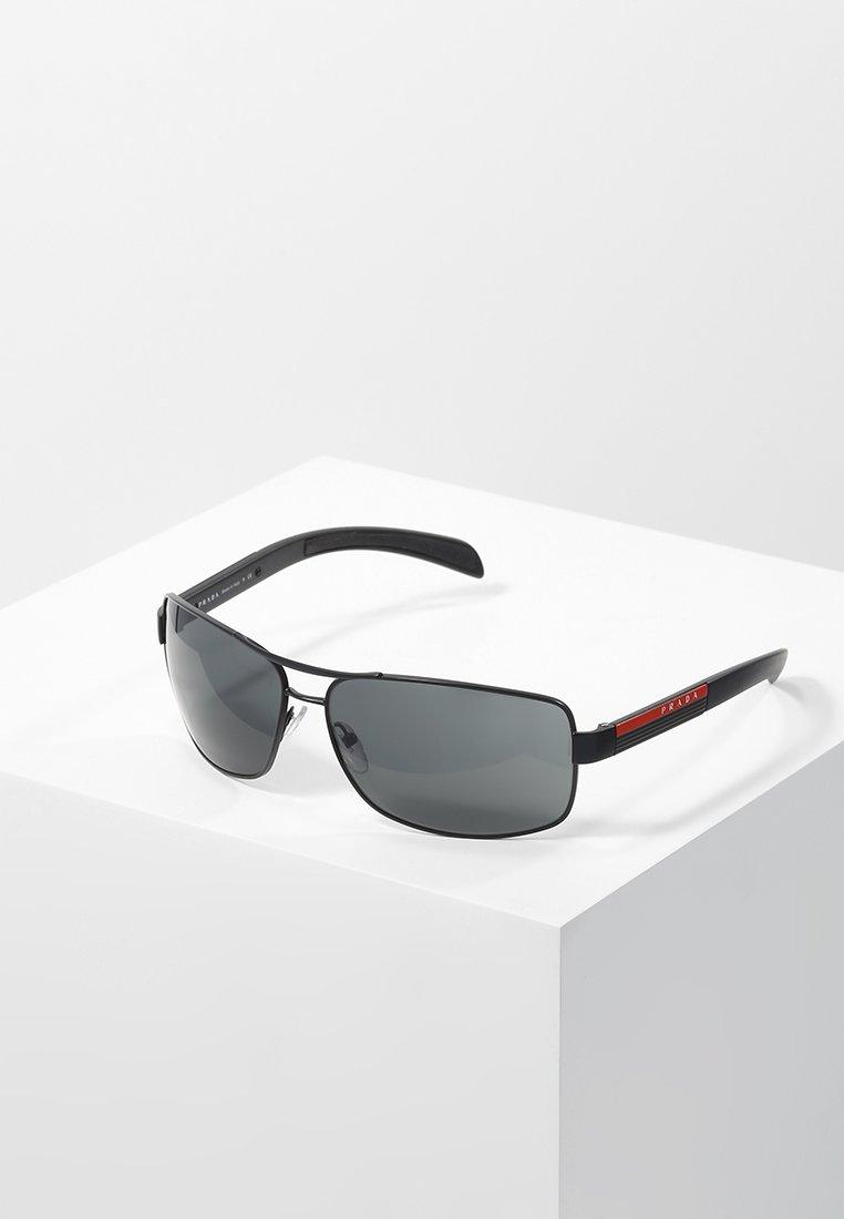 Hombre LIFESTYLE - Gafas de sol