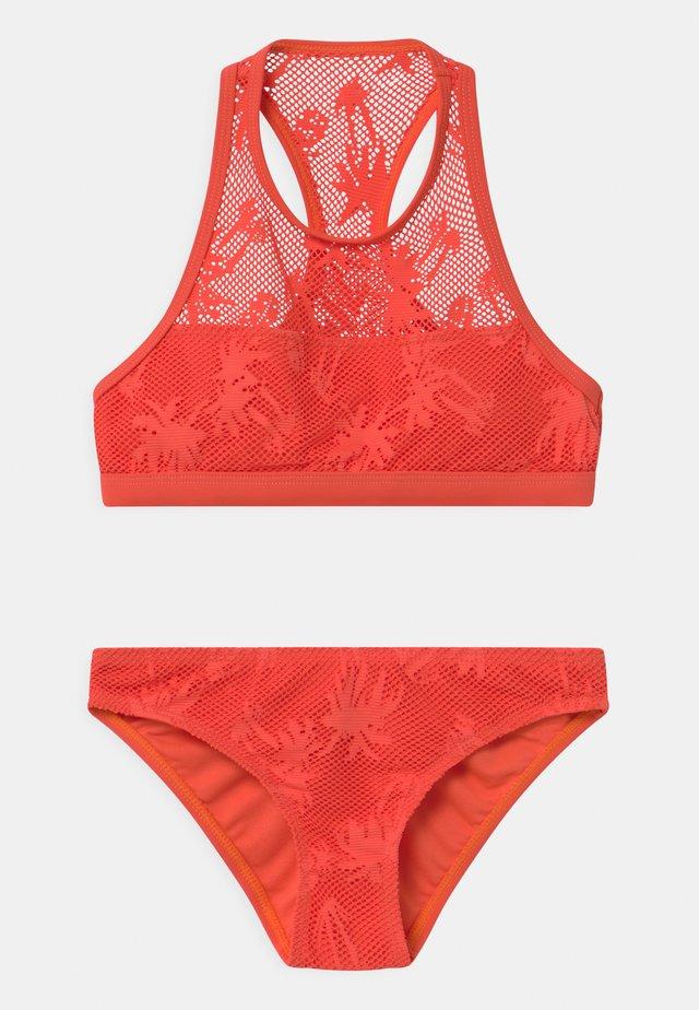 ELENA - Bikini - sienna
