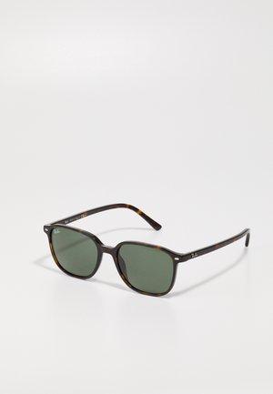 LEONARD - Sonnenbrille - havana