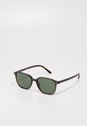 LEONARD - Sunglasses - havana