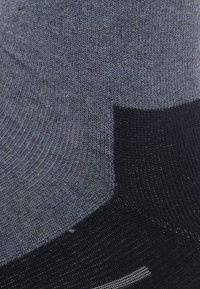 camano - 4 PACK - Sports socks - navy - 1