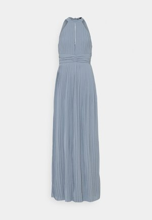 EAVAN MAXI - Occasion wear - grey blue