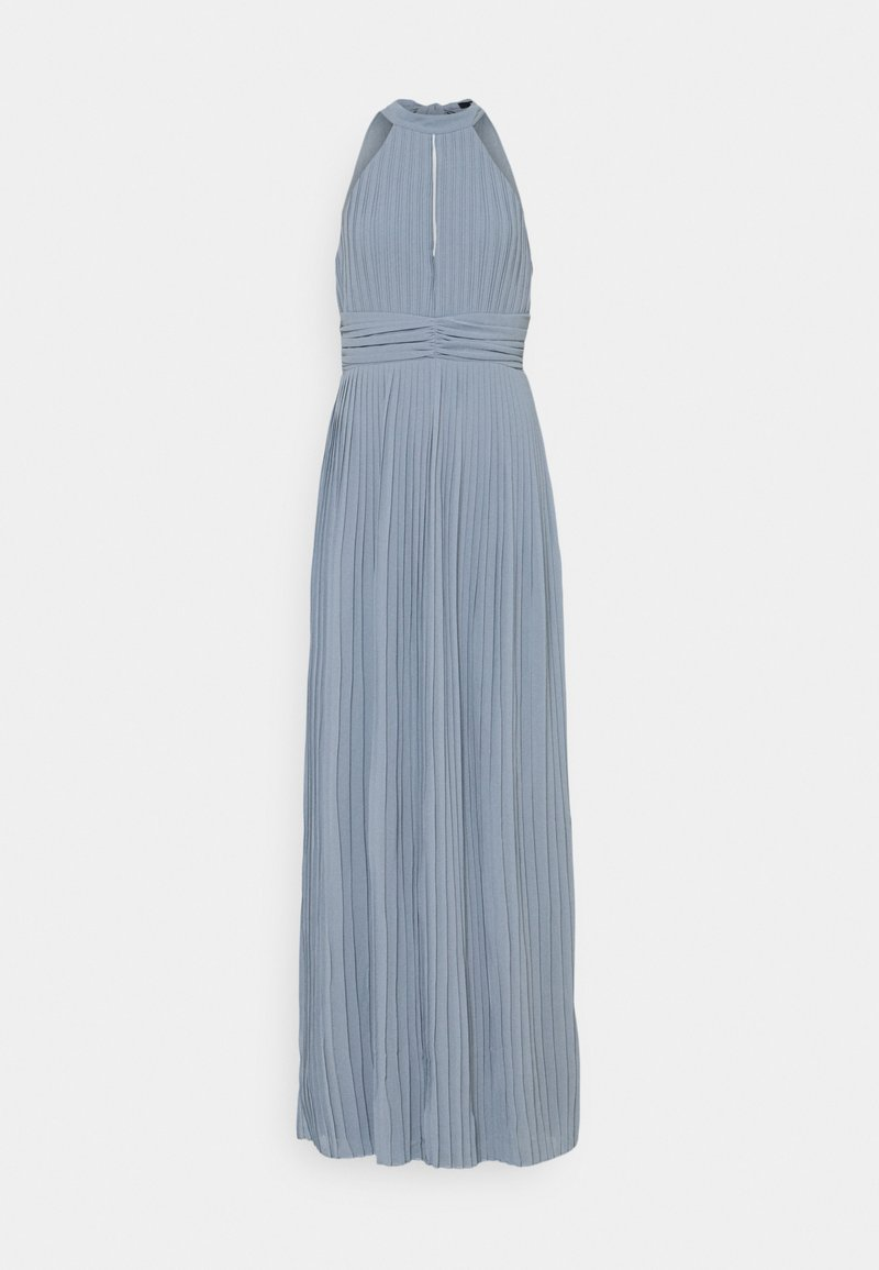 TFNC - EAVAN MAXI - Occasion wear - grey blue