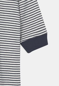 Staccato - UNISEX - Sleep suit - marine - 2