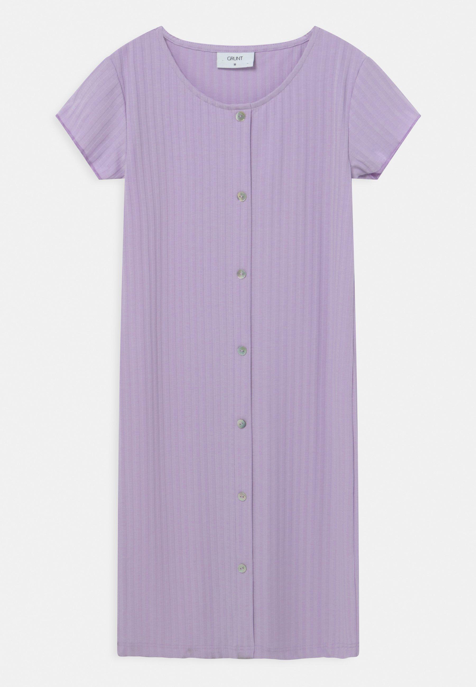 Kids HEY  - Jersey dress