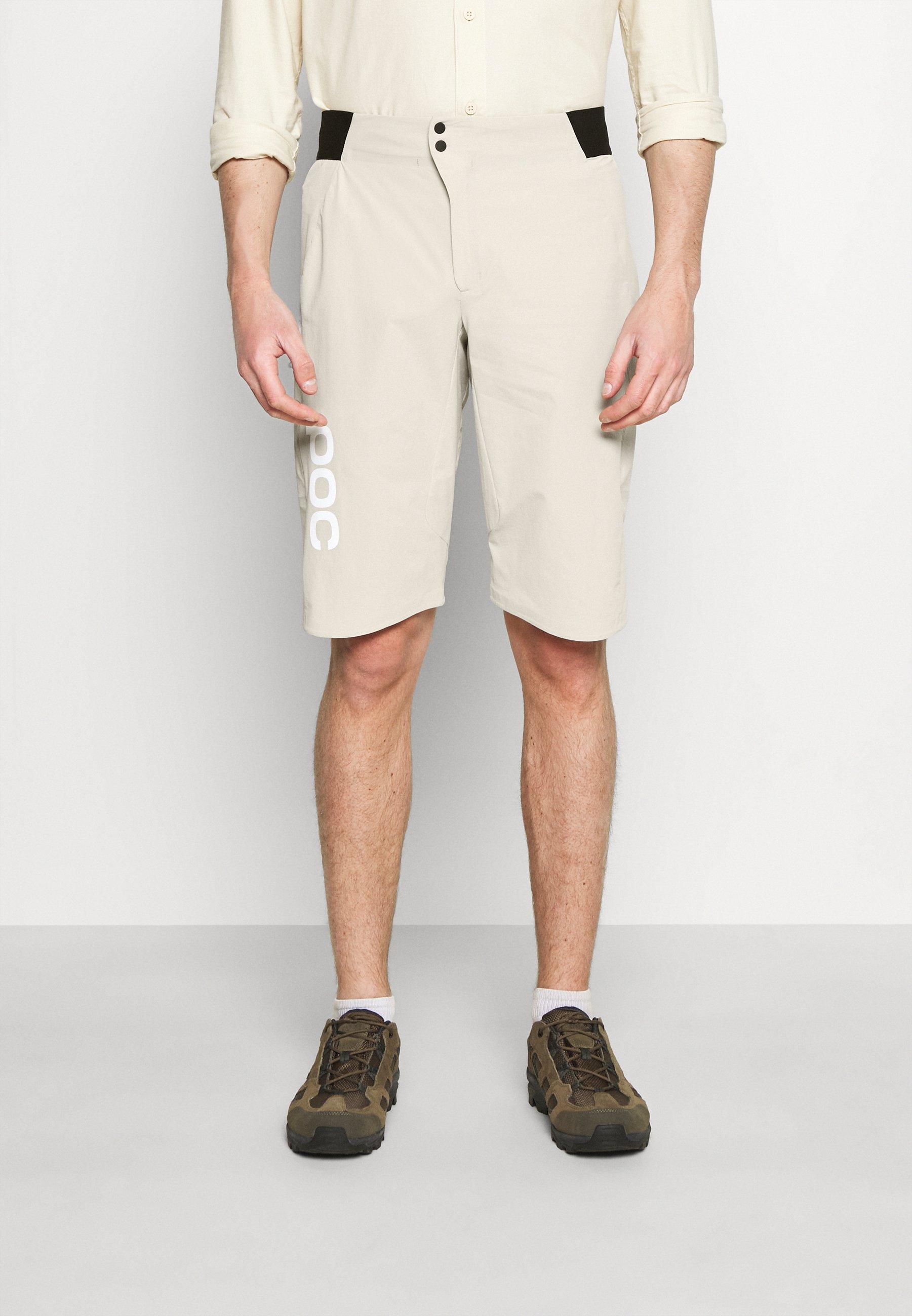 Men GUARDIAN AIR SHORTS - Sports shorts