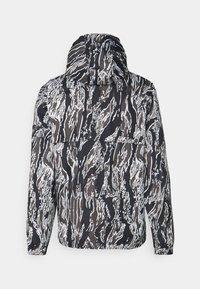 Redefined Rebel - RRWILL JACKET - Summer jacket - brown - 7