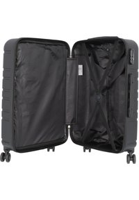 Travel Pal - Luggage set - schwarz - 4