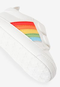 Next - First shoes - white - 3