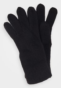 Even&Odd - Gloves - black - 0