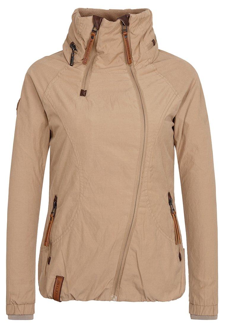 Naketano Jacken für Damen versandkostenfrei kaufen | ZALANDO