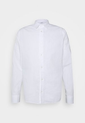LEWIS - Shirt - white