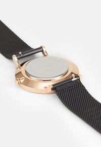 Cluse - Boho Chic - Reloj - rose gold-coloured/black - 2