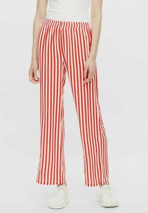 PCBEMANA - Trousers - fiesta