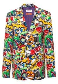 OppoSuits - SET - Suit - multi-coloured - 1