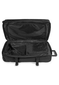Eastpak - Wheeled suitcase - black - 7