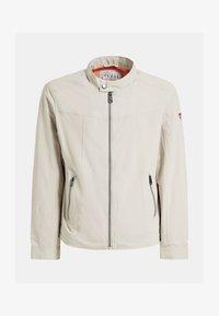 Guess - Light jacket - grau - 3