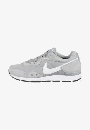VENTURE - Trainers - grey
