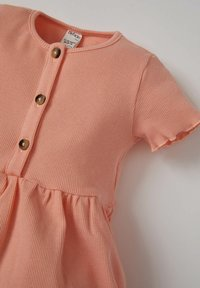 DeFacto - Day dress - orange