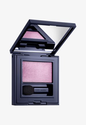 PURE COLOR ENVY EYESHADOW MONO 1,8G - Ögonskugga - fearless petal