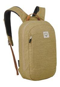 Osprey - ARCANE SMALL DAY - Ryggsäck - milky tea tan - 1