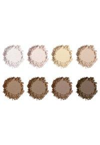 Nyx Professional Makeup - HIGHLIGHT & CONTOUR PRO PALETTE - Paleta do makijażu - - - 2