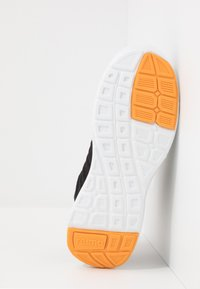 Reima - RIDGE - Sports shoes - black - 5