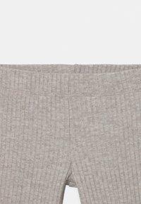 Gina Tricot Mini - MINI - Leggings - Trousers - soft beige - 2