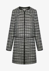 ORSAY - Classic coat - grau - 3