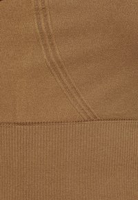 ARKET - Top - brown - 2