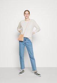 Cotton On - ARCHY  - Maglione - off white - 1