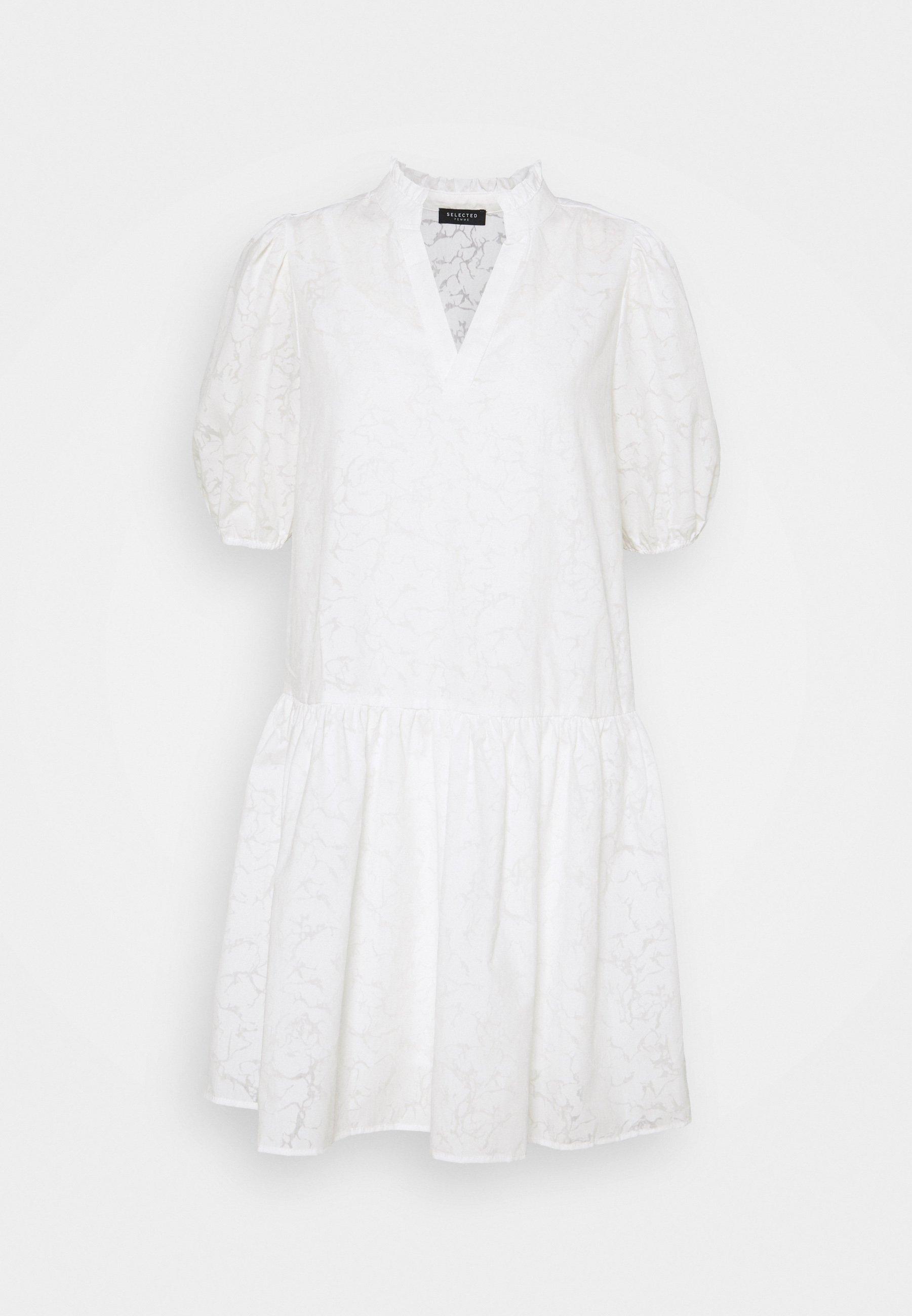 Women SLFPERNILLA DRESS EX - Day dress
