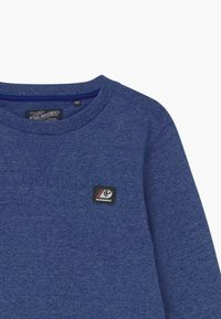 Petrol Industries - Sweater - capri