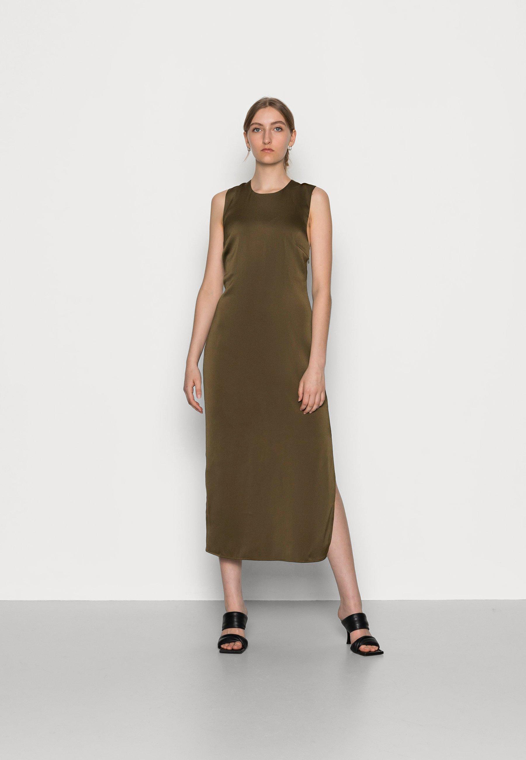 Damen CILLA DRESS - Freizeitkleid