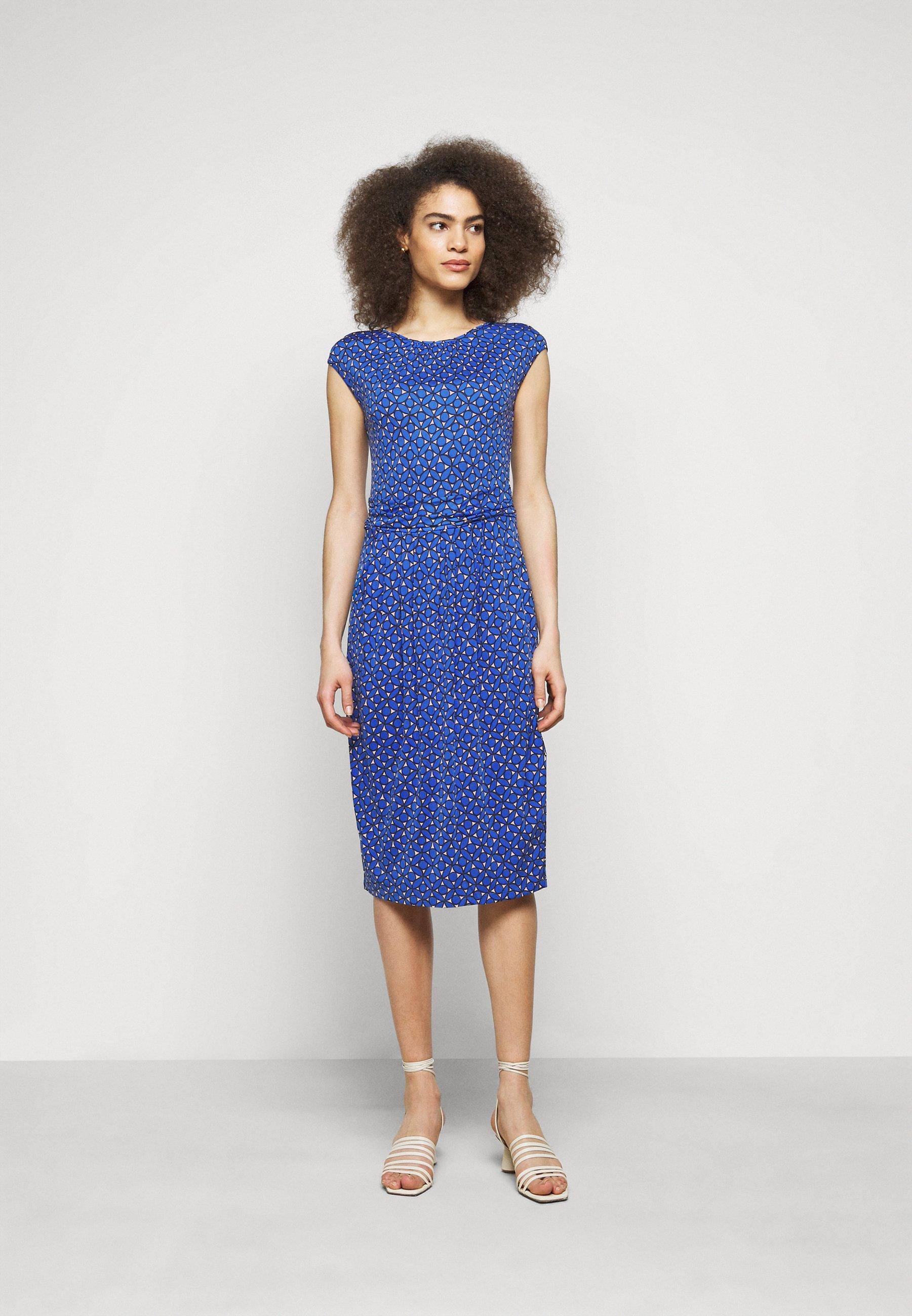 Women UVETTA - Jersey dress
