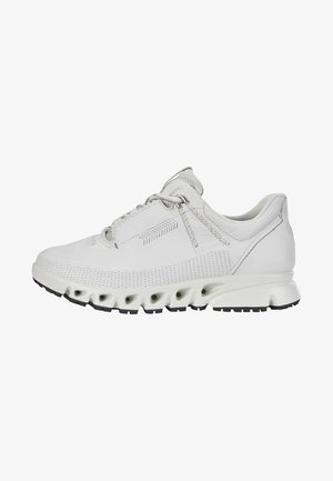 MULTI-VENT W GTXS - Trainers - white