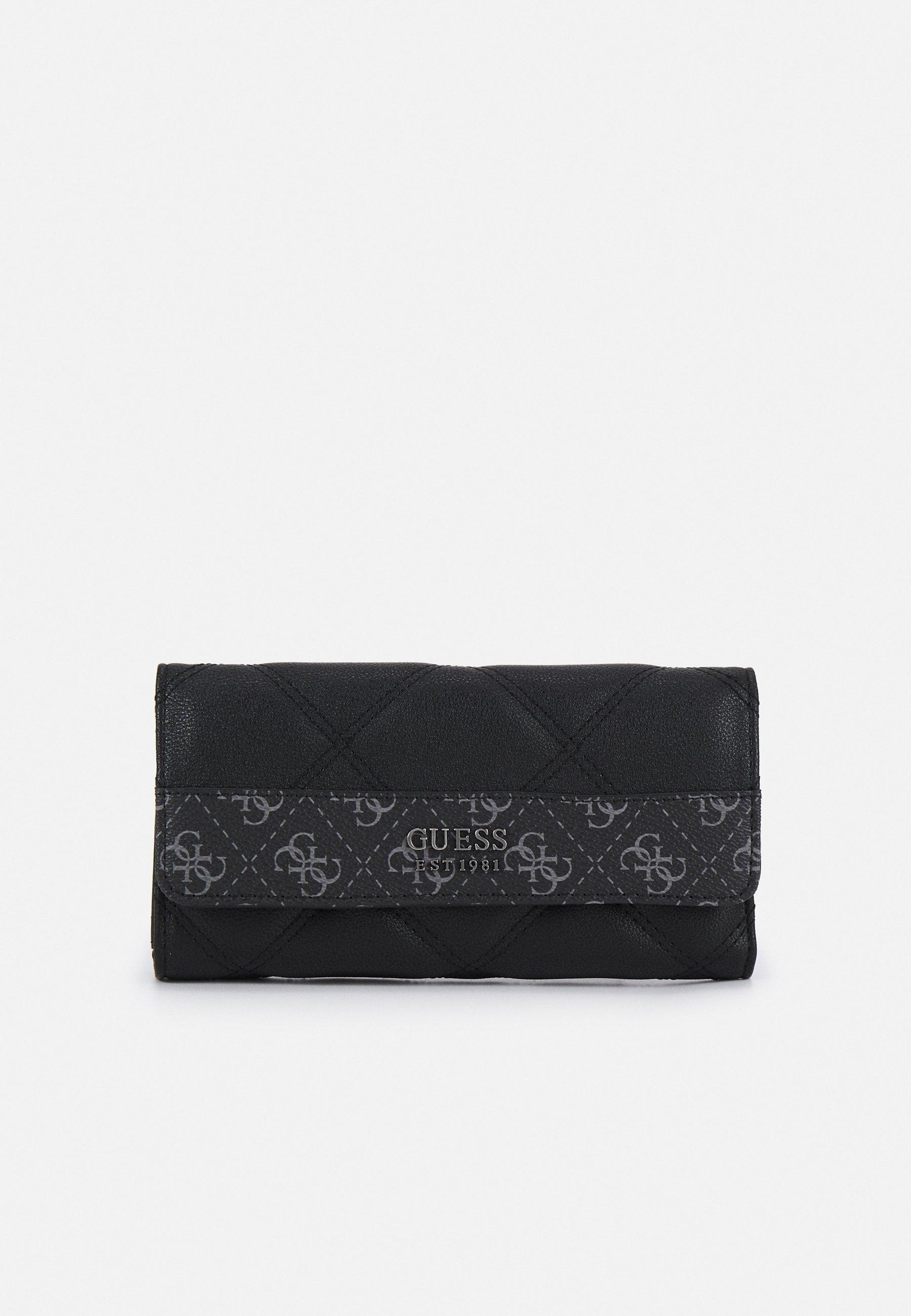 Women KATEY POCKET TRIFOLD - Wallet